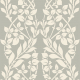 PAPEL DE PAREDE CANDICE OLSON DECADENCE CD4024