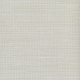 PAPEL DE PAREDE LUXURY FINISHES COD0378